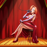 jessica_rabbit_color2